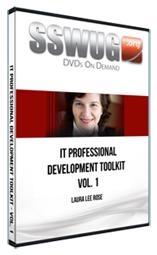 IT DVD Product Picture