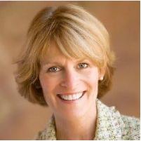 Kathy Sturgis