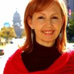 Patricia Joyner Doyen