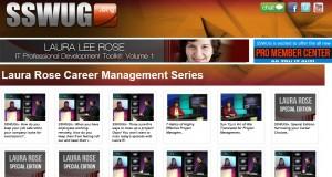 Professional Management Video Series
