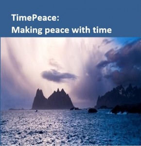 TimePeacePricing cover