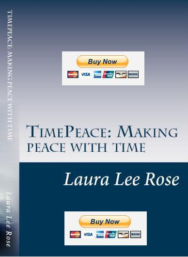 Timepeacecover3