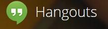 hangout